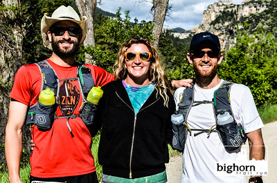 Bighorn-2019-7834