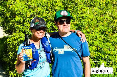 Bighorn-2019-7806