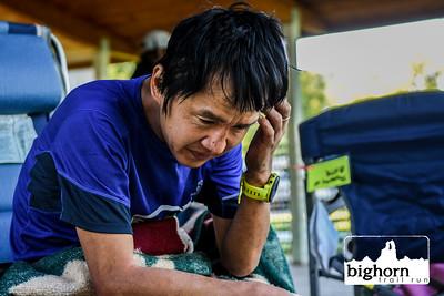 Bighorn-2019-3208