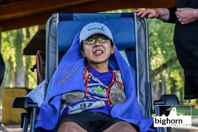 Bighorn-2019-3198