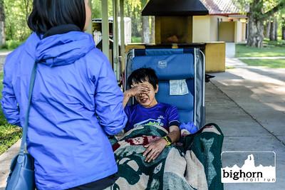 Bighorn-2019-3209