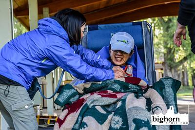 Bighorn-2019-3200