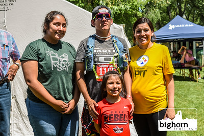 Bighorn-2019-3923