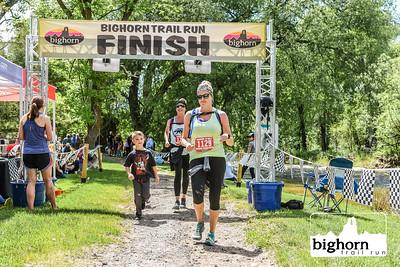 Bighorn-2019-4027