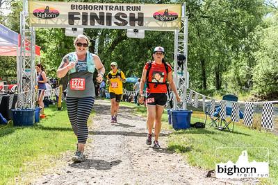Bighorn-2019-4038