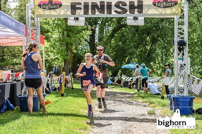 Bighorn-2019-4019