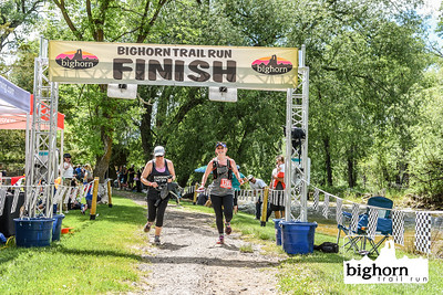Bighorn-2019-4066