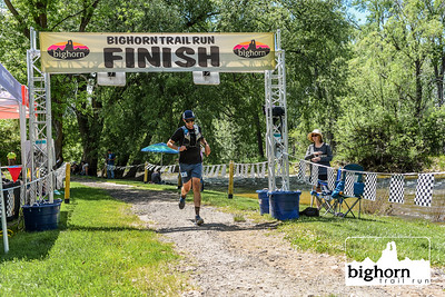 Bighorn-2019-3925