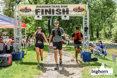 Bighorn-2019-4259