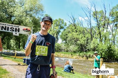 Bighorn-2019-3862