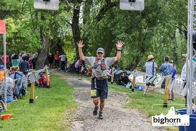 Bighorn-2019-4651