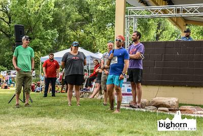 Bighorn-2019-4801