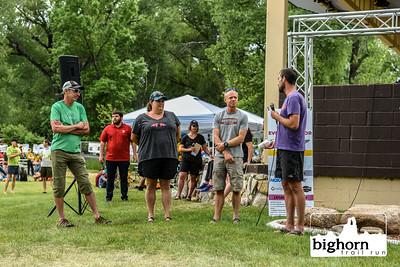 Bighorn-2019-4795