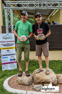 Bighorn-2019-4873