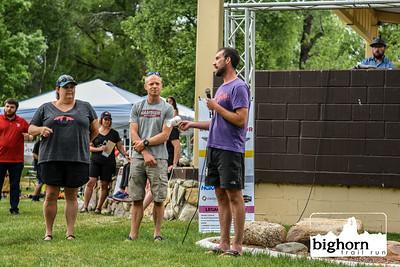 Bighorn-2019-4794