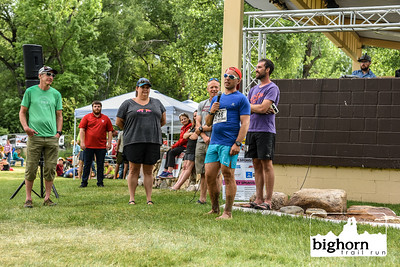 Bighorn-2019-4803
