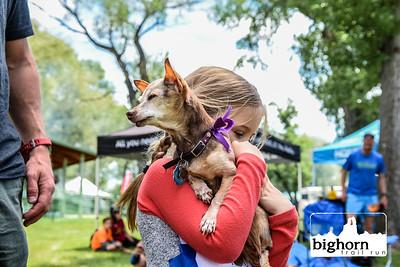 Bighorn-2019-3591