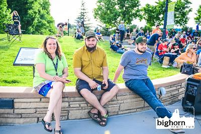 Bighorn-2019-5156