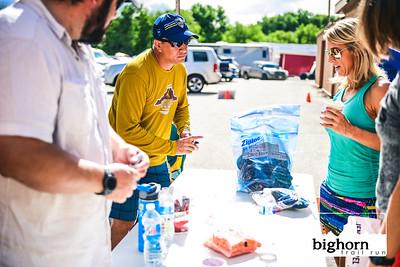 Bighorn-2019-5135