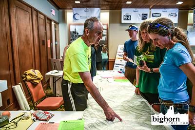 Bighorn-2019-5037