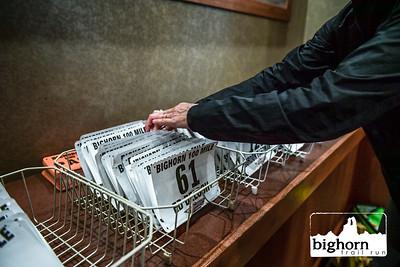 Bighorn-2019-5068