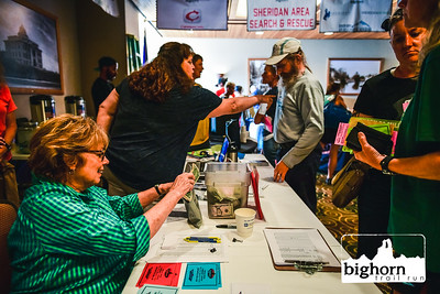 Bighorn-2019-5007