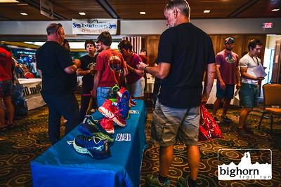 Bighorn-2019-4999
