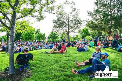 Bighorn-2019-5157