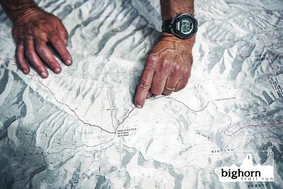 Bighorn-2019-5116