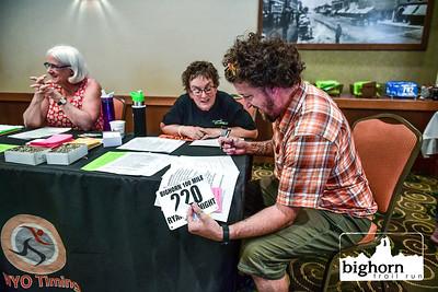 Bighorn-2019-5062