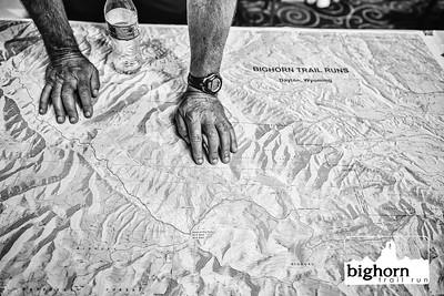 Bighorn-2019-