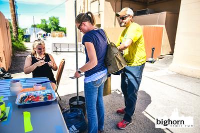 Bighorn-2019-5020