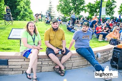 Bighorn-2019-5155