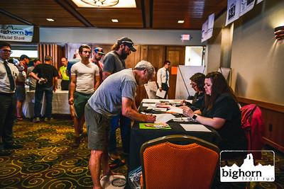 Bighorn-2019-4997