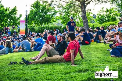 Bighorn-2019-5158