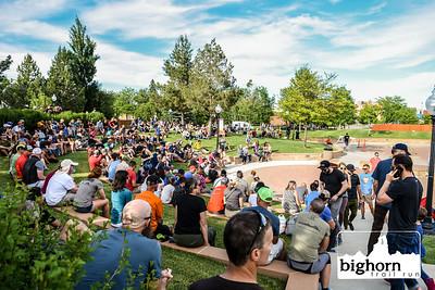 Bighorn-2019-9381