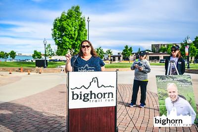 Bighorn-2019-5163