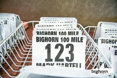 Bighorn-2019-5063