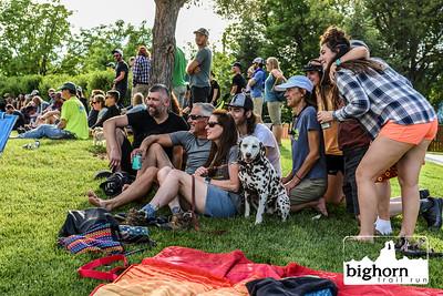 Bighorn-2019-9386