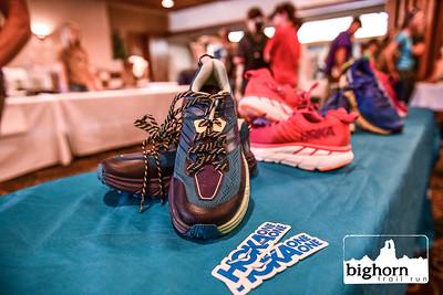 Bighorn-2019-5058