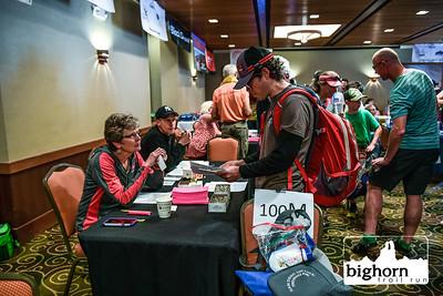 Bighorn-2019-5046