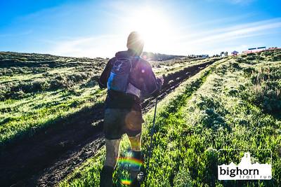 Bighorn-2019-0262