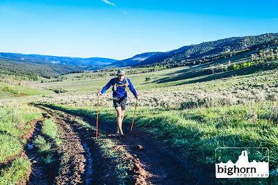 Bighorn-2019-0338