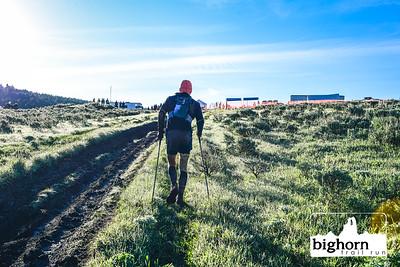Bighorn-2019-0270