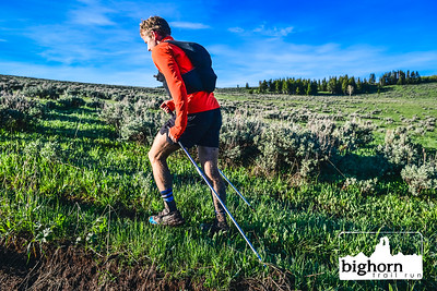 Bighorn-2019-0303