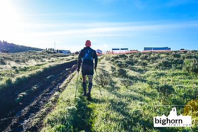 Bighorn-2019-0272
