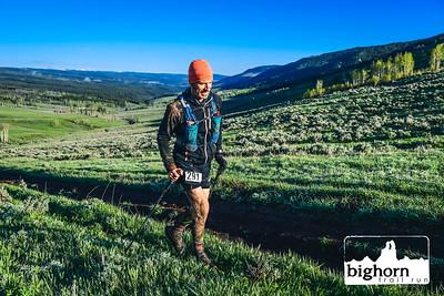 Bighorn-2019-0255