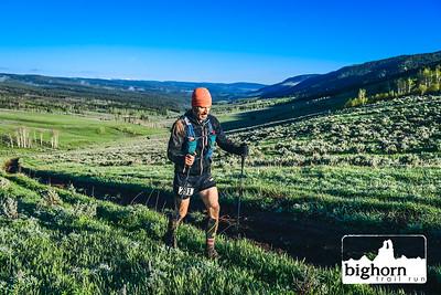 Bighorn-2019-0252