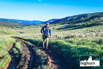 Bighorn-2019-0339