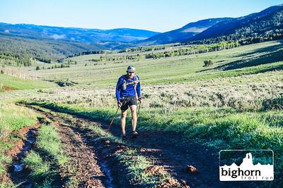 Bighorn-2019-0336